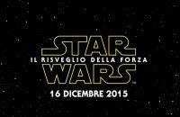 George Lucas ha visto Star Wars: il Risveglio della Forza, ecco cosa ne pensa!