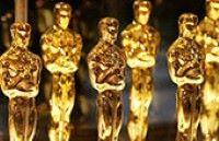 Le nomination dell'87esima edizione dei premi Oscar