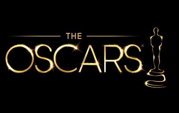 Birdman o (l'Imprevedibile Virtù dell'Ignoranza) miglior film agli Oscar 2015