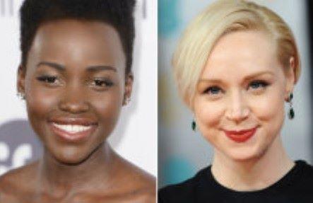 Star Wars: Episodio VII, Lupita Nyong'o e Gwendoline Christie nel cast