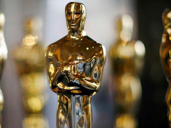 """OSCAR 2018 - """"LA FORMA DELL'ACQUA """" VINCE COME MIGLIOR FILM"""