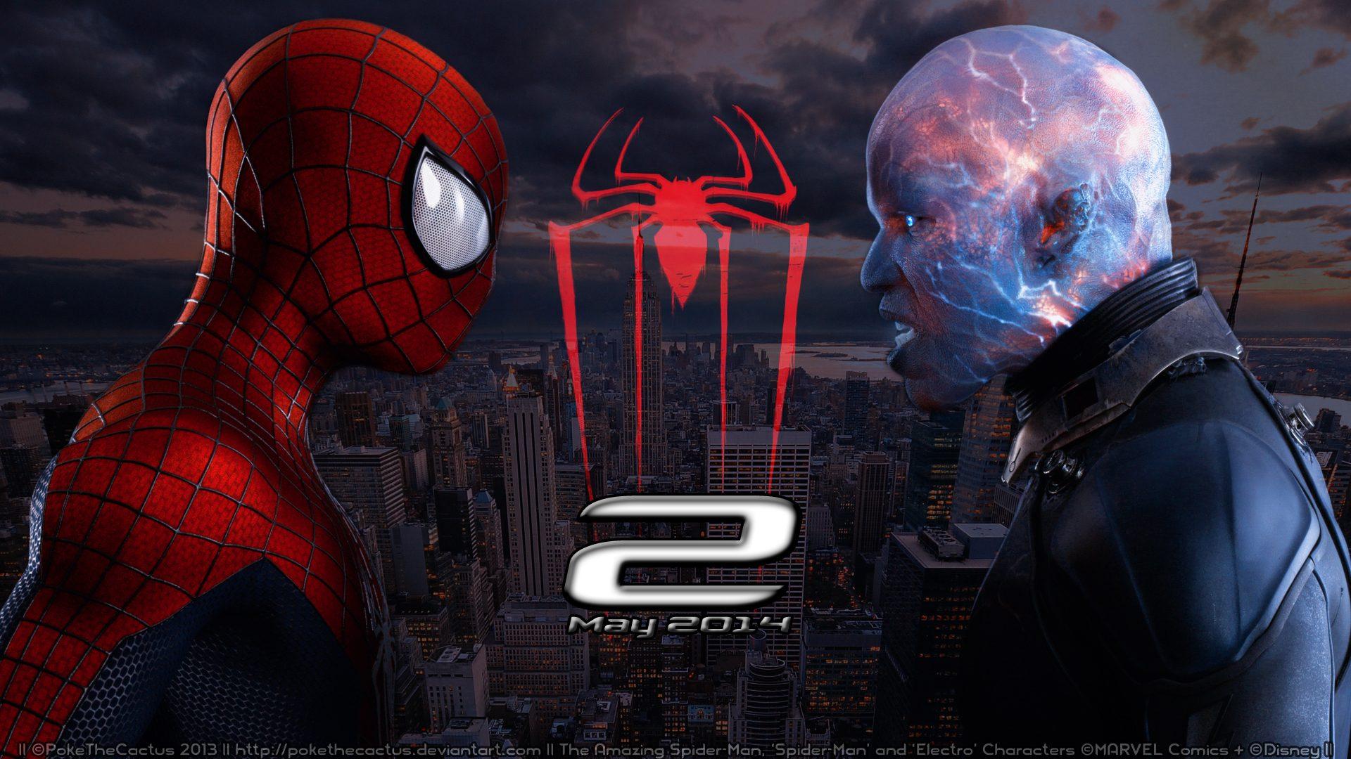 Alicia Keys e Kendrick Lamar per la colonna sonora di Spiderman 2