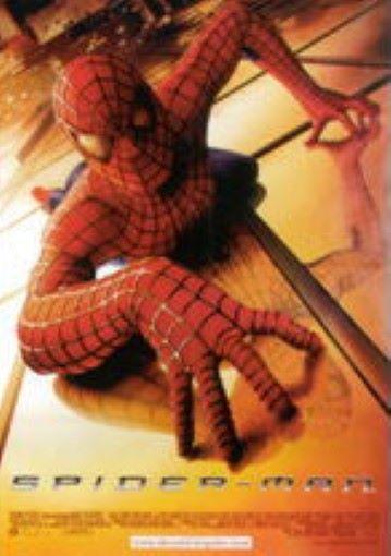 """Presentati alla stampa quindici minuti di """"The amazing Spider-man 2-Il potere di Electro"""""""